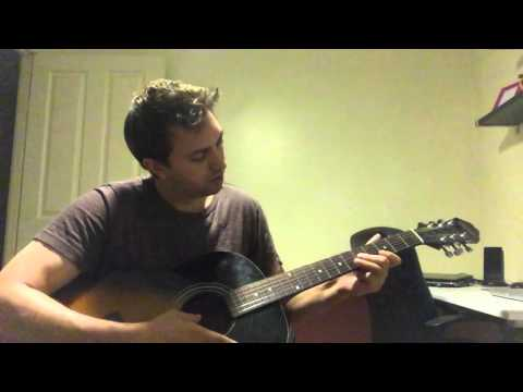 Banjo banjo kazooie ocarina tabs : Banjo Kazooie - Gruntilda's Lair Guitar Tab - YouTube