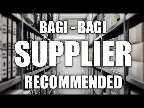 bagi-bagi-supplier-untuk-para-dropshiper