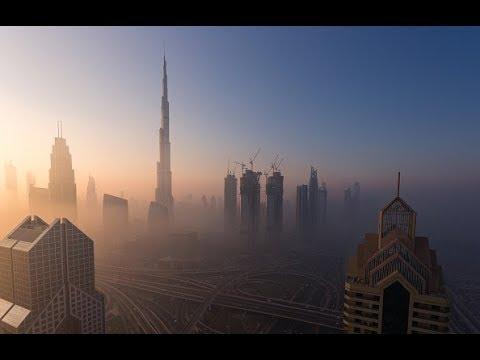 Dubai: The Next Big Bubble? | Access Middle East