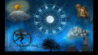 NWO 2018 Astrological Forecast 5.1 - Uranus Revolutionizing Sex with Virtual Reality Technology