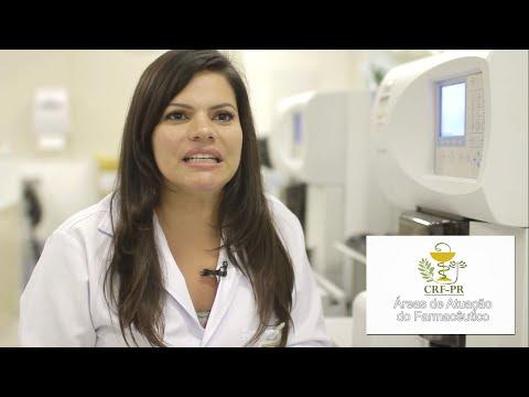 Papel do farmaceutico no seguimento farmacoterapeutico para controle da dor de origem oncologica