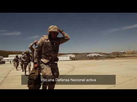 defensa-nacional