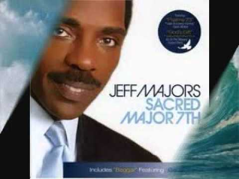 23rd  Psalm    Jeff Majors
