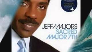 23rd  Psalm    Jeff Majors