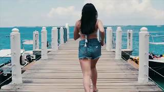 The Chainsmokers ft. Ariana Grande - Tell Me How (Music Video) - MH Relaxing Music