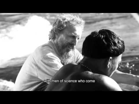 Embrace of the Serpent - Behind The Scenes