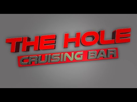 The Hole Cruising Bar Maspalomas Our Friends from YouTube · Duration:  3 minutes 25 seconds