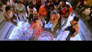 Everybody On Dance Floor Groove 6 (2008 pt. 2)