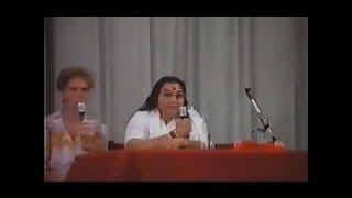 1990-0628 Talk to Scientists, Leningrad, Russia