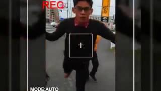 Video Drama jepang live action sub indo download MP3, 3GP, MP4, WEBM, AVI, FLV Oktober 2018