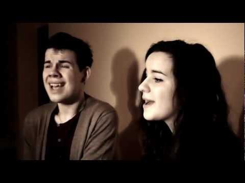 Give Your Heart A Break (Demi Lovato ) Kinga Tyjas & Jacob Zaborski & Piotr Szumlas  Acoustic Cover