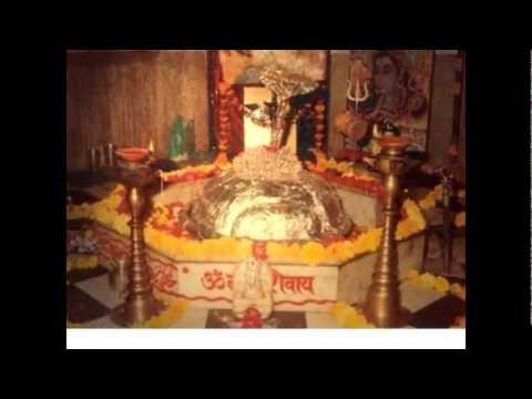 12 Jyotirlinga of Lord Shiva.flv