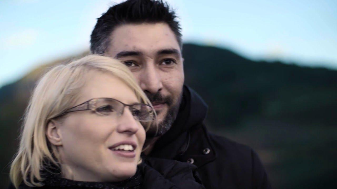 Liebesgeschichten von Online-Dating Baufestätten frei