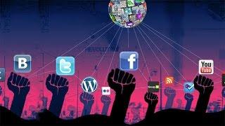 Шокирующая правда о социальных сетях thumbnail
