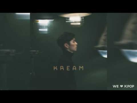 KREAM (크림) - Wings (날개 )