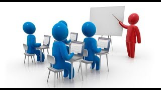 Урок №1. Інформація, дані, інформаційні процеси.
