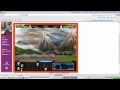Cheat Engine شرح سريع.mp4
