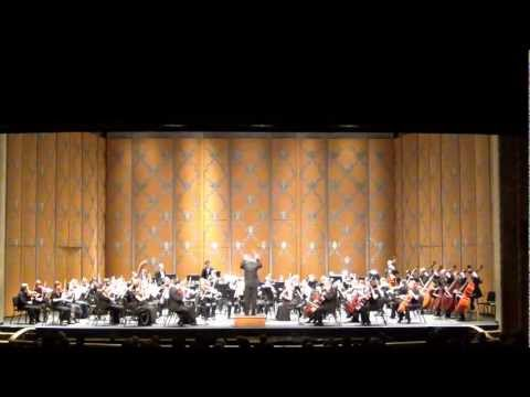 Leontiev/Rimsky-Korsakov/Scheherazade(2012.02).24.wmv