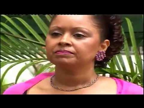 Taarab: Wa Mungu uwazi (Full HD)