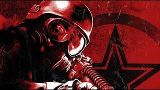 METRO 2033 Main Theme on guitar. TUTORIAL / МЕТРО 2033 интро на гитаре - видео урок with tabs