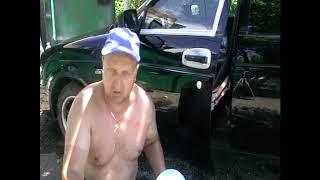 Покраска и полировка авто