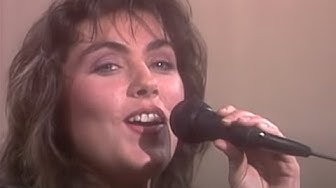 Laura Branigan - Gloria (Official Music Video)