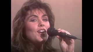 Laura Branigan - Gloria (Official Music Video)