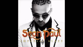 Sean Paul - Don