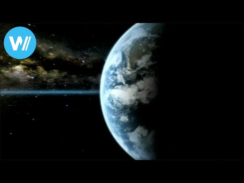 The Big Bang - My Ancestors And Me (fascinating documentary about the origin of the world)