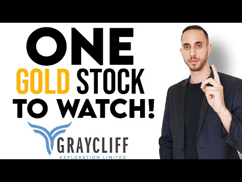 One Canadian Gold Exploration Stock To Watch? Graycliff Exploration (In-Depth Overview)