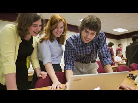 Denison University - A Few Things I Wish I Knew Before Attending