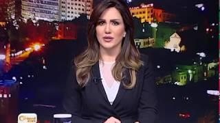 شاهد.. كيف يعامل عناصر حزب الله السجناء السنة