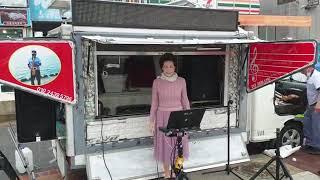 #정현#인생드라마#만리포해수욕장#버스킹입니다