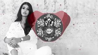 Dikanda - Ederlezi (Pascal Junior Remix)