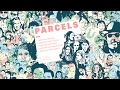 Parcels - Herefore
