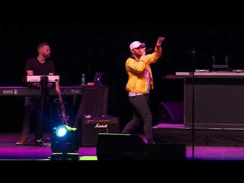 Quinn XCII - Live Performance (POSS17)