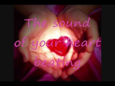 Celine Dion - Power of Love