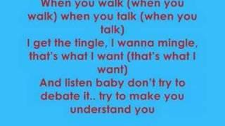 Britney Spears - Radar lyrics