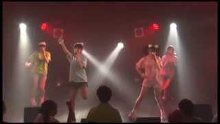 可愛く!おしゃれに!をテーマに結成したガールズユニット。 『Barbee(...