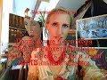Полнолуние 6 сентября. Образы и архетипы Девы. Трапеза в честь Лады и Лели