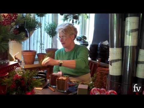 simple-holiday-craft-ideas