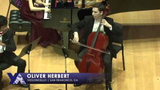 """Music 