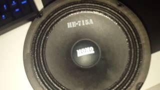 MOMO HE-715A СЧ на 3-ех полоску