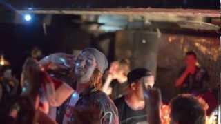 Seven x Mr Hill - My Happiness (Powderfinger Remix)