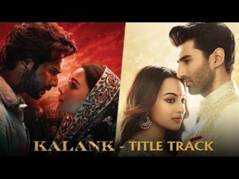 #romantic,ringtones-mp3,ringtone-hindi#ringtone#kalank-2019,ringtone-music,ringtone-remix#purbasha