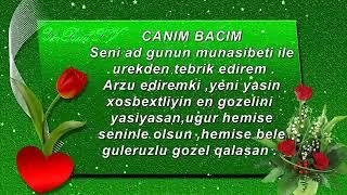 Ad Gunun Mubarek Mp3 Images Səkillər