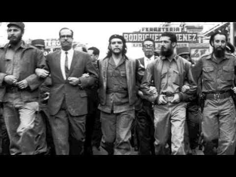revolucion-cubana-y-la-crisis-de-los-misiles