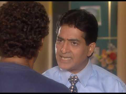 Aa Gale Lag Jaa Web Series   Best Scene   Ep - 45   Classic Hindi Tv Serial   Zee Tv
