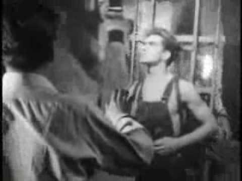 Daniel Johnston - My Yoke Is Heavy
