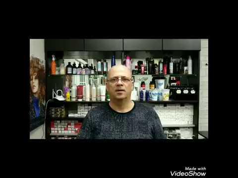 """Курс """"Администратор салон красоты"""" обучение (Дистанционный.)"""